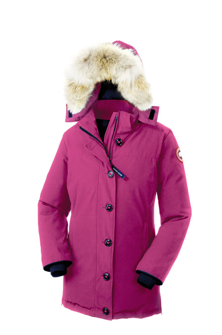canada goose jackets discount