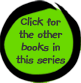 Click here for the other books in the science series