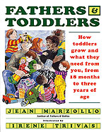 Fathers & Toddlers