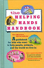 The Helping Hands Handbook