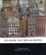 The House That Dreams Painted