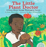 The Little Plant Doctor