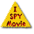 I SPY movie